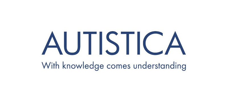 Image result for autistica