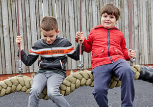 Autism and CAMHS Toolkit